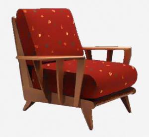 cm388c-biscayne-club-chair