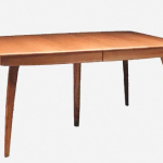 large-extension-dining-table