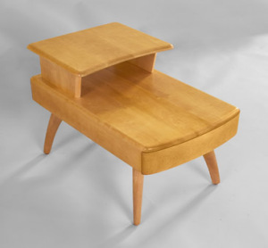 m794g-step-end-table-with-drawer